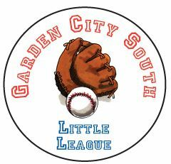 Garden City South Little League